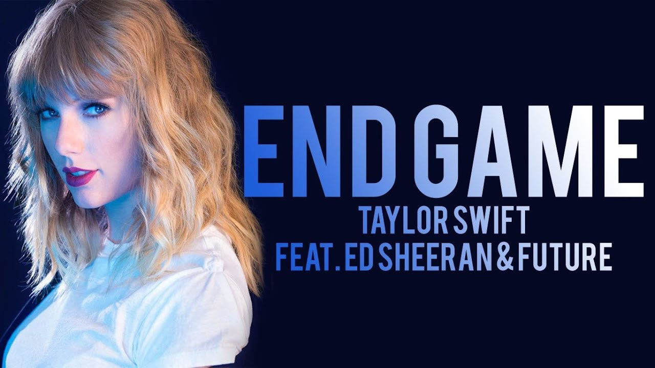 Taylor swift endgame star 95 taylor swift endgame stopboris Images