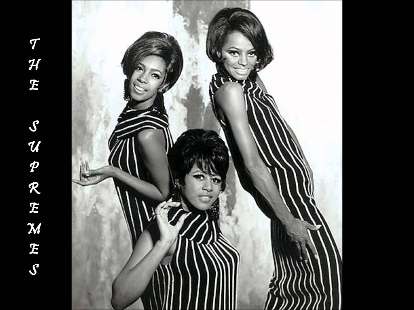 diana ross the supremes stop in the name of love star 95 diana ross the supremes stop in