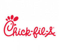 Star95_LogoStrip_Template_ChikFilA