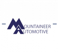 Star95_LogoStrip_Template_MountaineerAutomotive
